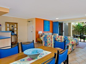 Horizon At Peregian - Accommodation Yamba
