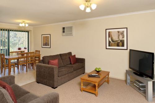 Apartments  Mount Waverley - Accommodation Yamba