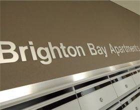 Brighton Bay Apartments