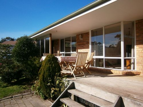 Portside Cygnet Accommodation - Accommodation Yamba