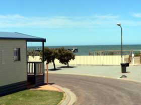 Arno Bay Caravan Park - Accommodation Yamba