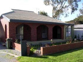 The Anchorage Beach House Normanville - Accommodation Yamba