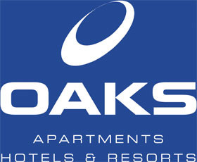 Oaks Boathouse - Tea Gardens - Accommodation Yamba