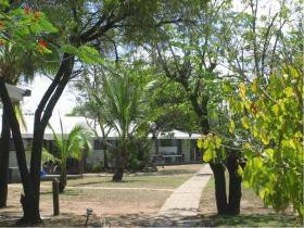 Montes Reef Resort - Accommodation Yamba