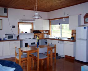 Gloucester Art House - Accommodation Yamba