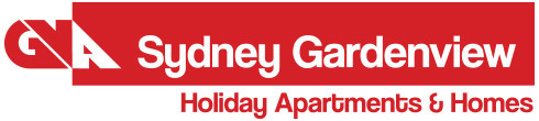 Sydney Gardenview Holiday Apartments amp Homes - Accommodation Yamba