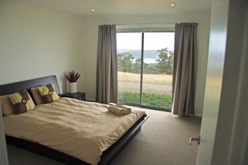 Bruny Island Guest House - Accommodation Yamba