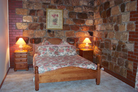 Endilloe Lodge Bed And Breakfast - Accommodation Yamba