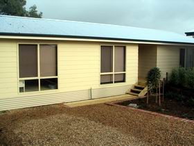 Footsteps At Normanville - Accommodation Yamba