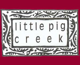 Little Pig Creek - Accommodation Yamba