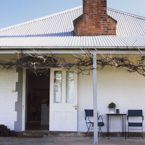 Old Schoolhouse Milton - Accommodation Yamba