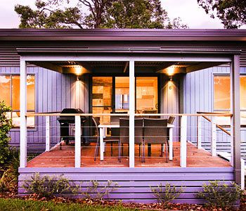 Gateway Lifestyle The Pines - Accommodation Yamba