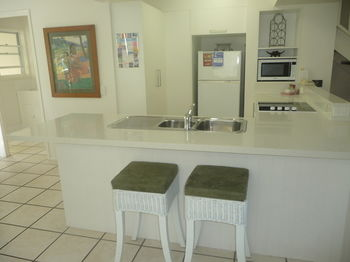Sunset Cove Noosa - Accommodation Yamba