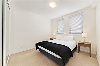 Wyndel Apartments - Apex - Accommodation Yamba