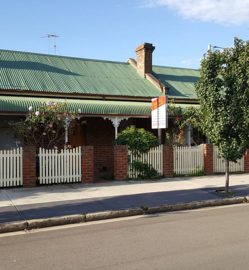 Comfystay Accommodation - Accommodation Yamba