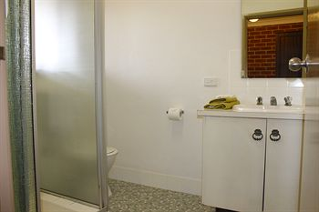 Colonial Motor Inn Lithgow - Accommodation Yamba