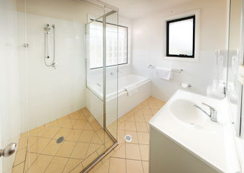Charlestown Terrace - Accommodation Yamba