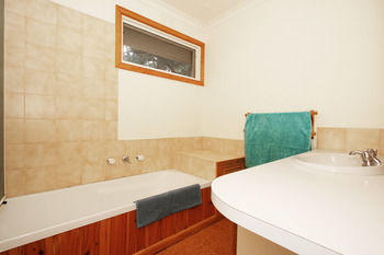 3/43 Thames Holiday Unit - Accommodation Yamba