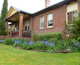 Donalea Bed  Breakfast Tasmania - Accommodation Yamba