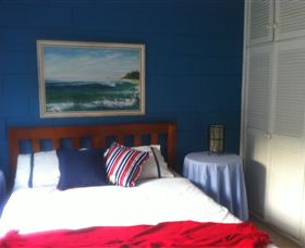 Orford OceanView Accommodation - Accommodation Yamba