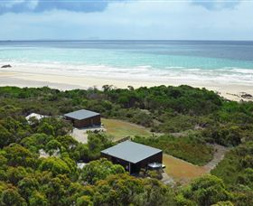 Rocky Cape Retreat - Accommodation Yamba