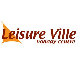 Leisure Ville Holiday Centre - Accommodation Yamba