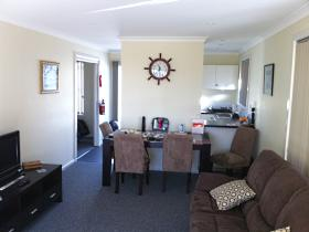 North East Apartments - Accommodation Yamba