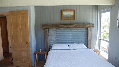 The Willows - Accommodation Yamba