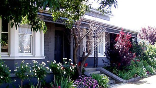 Williamstown Junction Guest House and Lodge - Accommodation Yamba