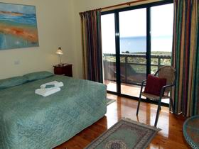 Cape Cassini Wilderness Retreat - Accommodation Yamba