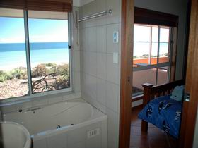 Ceduna Shelly Beach Caravan Park and Beachfront Villas - Accommodation Yamba