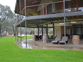 Riverside 267 - Accommodation Yamba