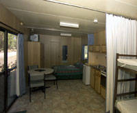 Barham Lakes Murray View Caravan Park - Accommodation Yamba