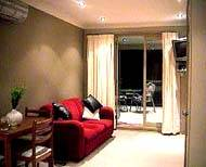 Forresters Beach Bed  Breakfast - Accommodation Yamba