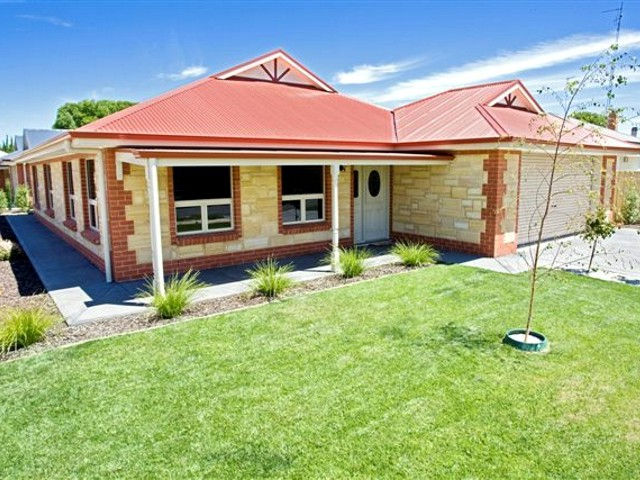 Haven on Haynes - Accommodation Yamba