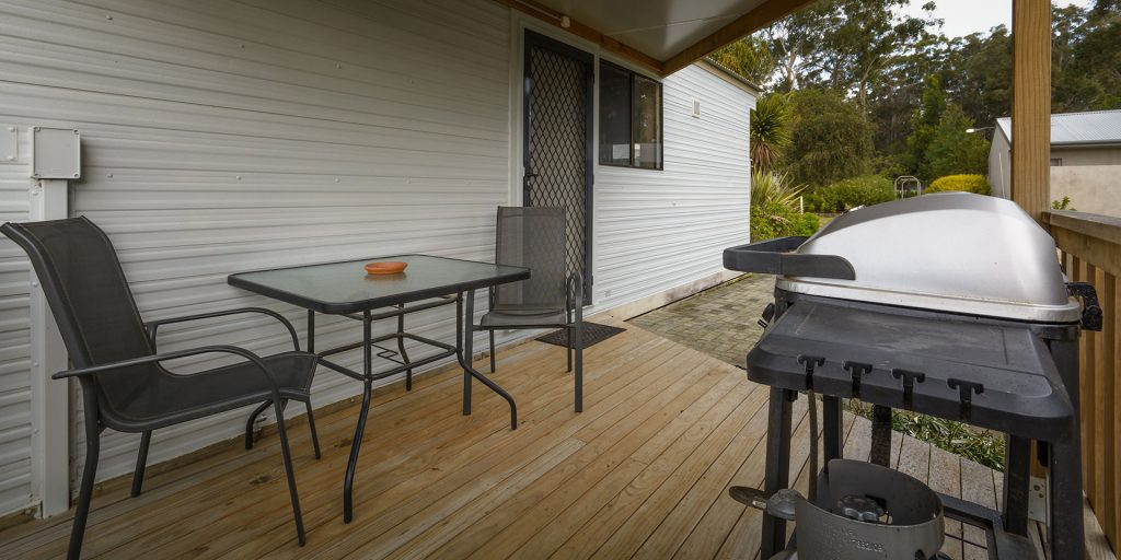 Secura Lifestyle Countryside Kalaru - Accommodation Yamba