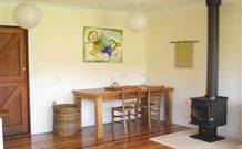 Avalon River Retreat - Accommodation Yamba