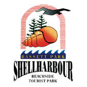 Shellharbour Beachside Tourist Park - Accommodation Yamba