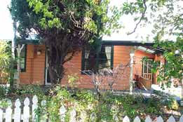 Times Past Bed  Breakfast - Accommodation Yamba