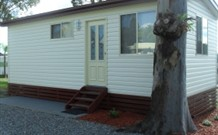 Oasis Caratel Caravan Park - Accommodation Yamba