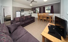 Ulladulla Headland Holiday Haven - Accommodation Yamba