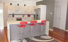 Sea Eagle Manor 605 - Accommodation Yamba
