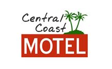 Central Coast Motel - Wyong - Accommodation Yamba