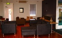 Club House Hotel Yass - Yass - Accommodation Yamba