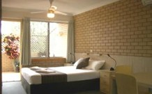 Iluka Motel - Iluka - Accommodation Yamba
