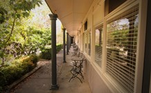 Melrose Motel - Mittagong - Accommodation Yamba