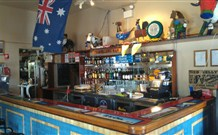 Royal Mail Hotel Braidwood - Braidwood - Accommodation Yamba