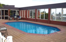 Lobster Motor Inn - Accommodation Yamba