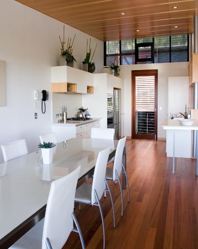 Viridian Noosa Residences - Accommodation Yamba