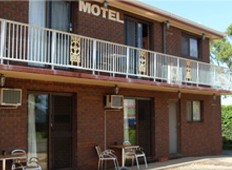 Toukley Motel - Accommodation Yamba